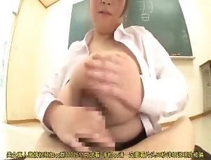 kink;big;boobs,Big Tits;Fetish;Japanese 40_amai_shizuku_001