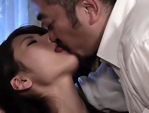 Cunnilingus,Group Sex,HD,MILF,Voyeur,Japanese,JAV Censored,Straight Hottest Japanese girl in Amazing...