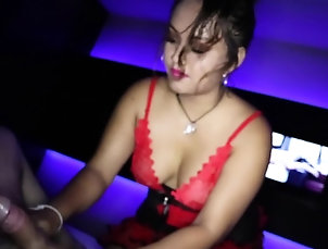 Amateur,Asian,Blowjob,Hardcore,Redhead,Small tits,Teen,Thai Sultry brunette exotic hottie Laverna...