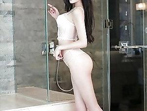 Amateur;Asian;Voyeur;HD Videos;Passionate;Passionate Sex;Lovers;Secretly;Sex Record;Lover Sex;Sex;Little;Little Sex;Secretly Recorded Secretly recording: passionate sex...