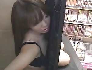 Reality;Japanese;Funny,Funny,Japanese,Reality,asians,japan Hitomi Tanaka Show Off Her Huge Boobs