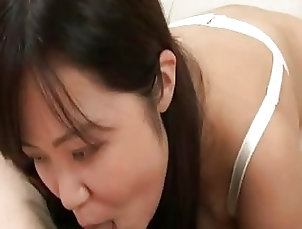 Japanese;Big Tits,18,19,Asian Girls,Big Tits,Blowjobs,Exotic,Fuck,Giving Head Porn,Hardcore Sex,Japan Sex,Japanese,Japanese Porn,Oral Fucking,Oral Sex,Oriental,Penetration,Porn Videos,Sex Movies,Sucking,Yuina Kitami,adult toy,asian on top,barely lega Yuina Kitami  Chubby JAV Teen First...