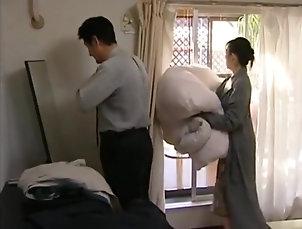 Japanese Japanese adult story 1