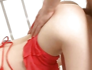 Asian;Japanese;Hardcore,Asian,Asian Girls,Exotic,Fuck,Hardcore,Hardcore Sex,Japan Sex,Japanese,Japanese Fucking,Oriental,Porn Videos,Pussy Drilling,Pussy Penetration,Sex Movies Adorable japanese enjoys group...
