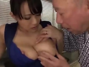 big;boobs;cuckold;creampie;3p;4p;solowork;big;tits;bride;young;wife;minidrug;drama,Asian;Big Tits;Japanese NITR-318 (part 1)