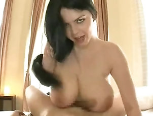 kink;big;boobs,Big Tits;Fetish;Japanese 05_shirouto_f_001