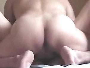 Asian,MILFs,Japanese Japanese video