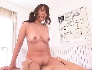 Big Tits,Toys,Facial,BDSM,Japanese,Fingering,JAV Censored,Straight,Hinata Komine Fabulous Japanese girl Hinata Komine...