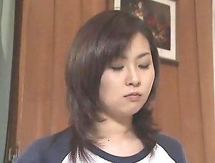 Blowjob,Japanese,JAV Censored,Straight,vjav.com,sports,Yu Kanata Crazy Japanese whore Yu Kanata in...