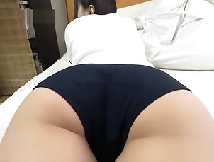 Asian,Big Tits,Fetish,HD,Teens,Japanese,Cosplay,Babe,Straight Amazing xxx video Babe hottest ,...
