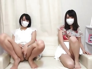 teenager;young,Teen;Japanese av877