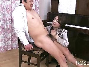 pimgasu;sdfsdfsdf,Asian;Japanese Japanese 123