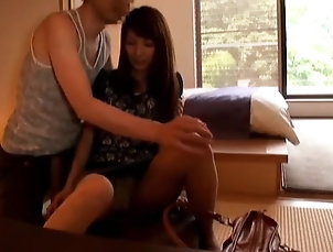 Japanese,Fingering,Outdoor,Small Tits,JAV Censored,Straight Fabulous homemade Small Tits,...