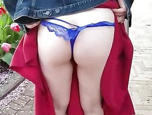 Amateur;Upskirts;Flashing;Japanese;HD Videos Amateur-autdoa