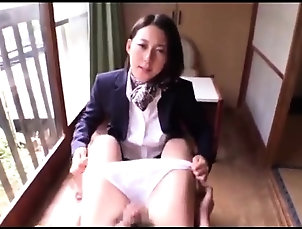 Asian,Blowjob,Handjob,Japanese,POV POV Blowjob Handjob by Sunny