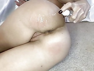 Asian;Indian;HD Videos;Doggy Style;Mistress;Party;Fucking;Hard Sex;Hard;Big Cock;Tight Pussy;Getting Fucked;Getting Fucked Hard;Getting Ready;Gets Fucked;Homemade;Pick Up;Sex;Getting Hard;Got Sex She is getting ready for fucking harder