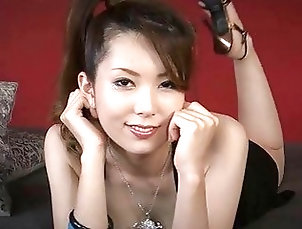 Asian;Japanese,Asian,Asian Girls,Asian Sex Movies,Exotic,Japan Sex,Japanese,Japanese Porn Videos,Japanese Sex Movies,Oriental Hot sex with sweet girl