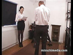 Asian;Mature;BDSM;Bisexual;Femdom;Spanking;CFNM;Punishment;Rough;Punish;Painful;Tortured;Whipping;Guy;East;Order;Court;Man Punished laws of the east