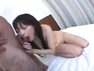 Asian,Blowjob,Hairy,POV,Teen Fuck that is girl