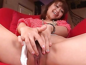 Asian;Japanese;Masturbation,Asian,Clitoris,Contractions,Cumming,Fingering,Japanese,Jilling Off,Masturbation,Orgasm,Pulsating Clits,Pussy Rub Games,Rubbing Vulva,Sexual Pleasure,Sexual Stimulation,Shaved Pussy,Wet Pussy Face of hotty cum overspread