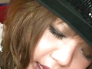 Asian;Japanese;Masturbation,Asian,Clitoris,Japanese,Jilling Off,Masturbation,Masturbation Porn Videos,Orgasm,Orgasmic Contractions,Rubbing Wet Pussy,Sex Toys,Sexual Pleasure,Sexual Satisfaction,Sexual Stimulation,Shaved Pussy 2 chaps fuck one girl