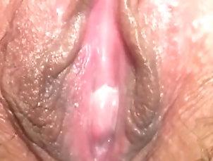 おまんこ;ayu;どアップ;close;up;使用前使用後;kink,Amateur;Fetish;Japanese Look at my pussy that's before...