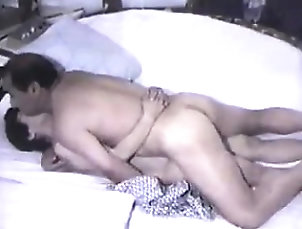 Amateur,Asian,Old+Young,Teen Young Asian amateur compilation