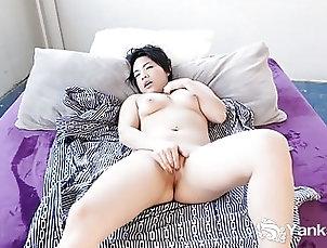 Amateur;Asian;Hairy;Masturbation;Orgasms;Yanks;HD Videos;Asian Masturbates;Masturbates Yanks Asian Hope Gold Masturbates