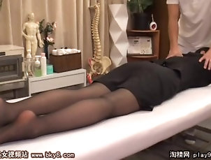 old;mom;mother;japanese;wife;japanese;fuck,Mature;MILF;Massage;Japanese 美人OL専門中野区-257