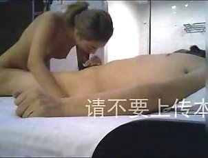 mom;mother;group,Orgy;MILF;Music;Old/Young chinese porn