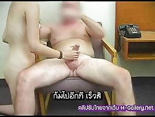 Amateur;Asian;Brunette;Teen;Chinese;Ass Licking;Deep Throat;Doggy Style;18 Year Old;Teen Deepthroat;Hapa Hapa Jew Chinese Goldman Sachs...