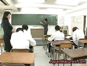 Amateur,Asian,Big Boobs,Group Sex,Japanese,Teen Natsumi kitahara rimming some guy part1