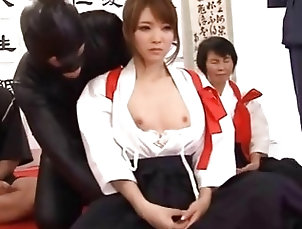 Asian;Japanese,Asian,Asian Girls,Asian Sex Movies,Blowjob,Exotic,Idols69,Japan,Japan Sex,Japanese,Japanese Porn Videos,Japanese Sex Movies,Oriental Blow and sex in snatch