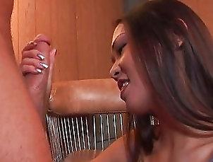 Blowjobs;Asian;Facials,Asian,Blowjob Action,Blowjobs,Cock Sucking,Facials,Fellation,Giving Head,Mouth-Fucking,Oral Sex,Slurp,Throat Fucking,blowjob,face fuck,throat fuck Dressing Room Romp