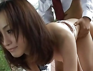 Asian;Japanese,Asian,Asian Girls,Blowjob,Blowjobs,Exotic,Fuck,Giving Head Porn,Hardcore Sex,Idols69,Japan,Japan Sex,Japanese,Japanese Porn,Oral Fucking,Oral Sex,Oriental,Penetration,Porn Videos,Sex Movies,Sucking Asian babe is fucked well