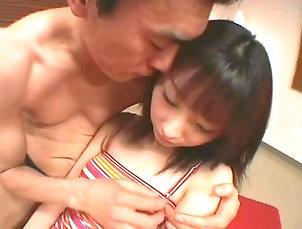 cum;bukkake,Bukkake;Japanese CS 04
