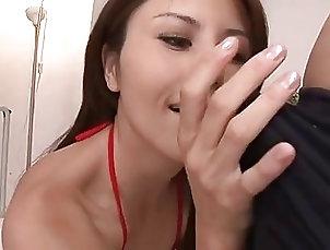 Asian;Japanese;Hardcore,Asian,Asian Girls,Blowjobs,Exotic,Fuck,Giving Head Porn,Hardcore,Hardcore Sex,Japan Sex,Japanese,Japanese Porn,Oral Fucking,Oral Sex,Oriental,Penetration,Porn Videos,Sex Movies,Sucking