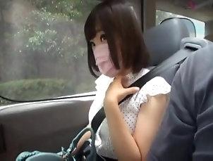 big;boobs;big;cock,Big Dick;Big Tits;Japanese 瞞著老公來拍片...