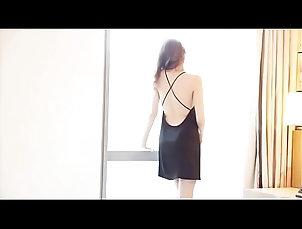sexy,beautiful,chinese,sexy ❤️愛上她的背2 [HD, 1280x720]