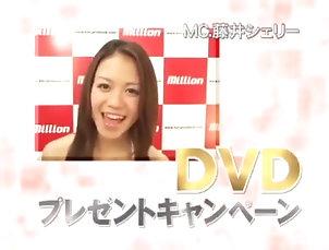 Asian,Compilation,Japanese,Straight,JAV Censored Amazing Japanese slut Shiori Kamisaki...