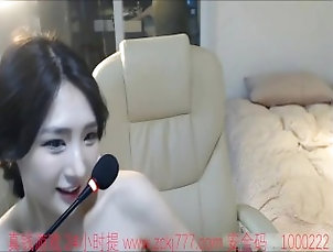kink;teenager;young;long;hair;sextoy;bathroom;vibrator;outfits;pantyhose;slim;skinny;heels;bent;over;perky;tits;xxoo;chinese,Amateur;Babe;Brunette;Fetish;Teen;Japanese;Solo Female 酒店爆操女神www.zckj777.com