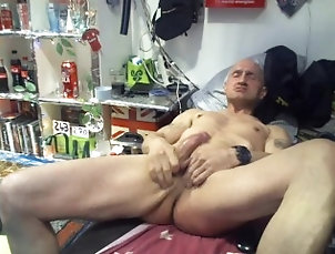 masturbate;big;boobs;petite;ass;fuck;apsritzen;pussyficken,Asian;Big Tits;Handjob;Masturbation;Anal;Small Tits;Solo Male;German my cock need are fuck/Mein schwanz...