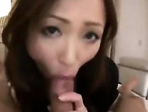 Asian,Blowjob,Hairy,Handjob,Hardcore,Japanese Japanese Mother Fucking POV