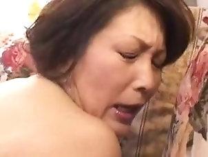 Asian,Japanese,Mature Hot Japanese Mom 39