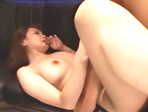 Big Tits,Japanese,Doggy Style,Straight,JAV Censored Crazy amateur Big Tits porn video