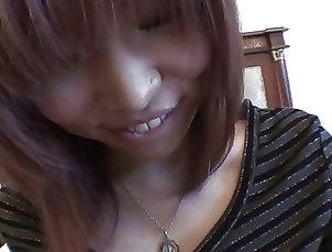 Japanese;Asian,hd Uncensored JAV amateur teen perfect...