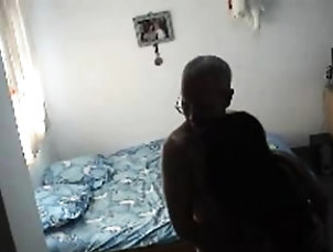 Amateur,Asian,Hardcore,Hidden Cams,POV Couple Asian Girl Hidden Cam Free...