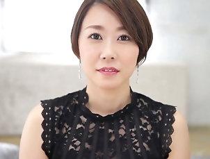 Asian,Cunnilingus,HD,Japanese,JAV Censored,Mature,Skinny,Small Tits,Stockings Jul-290 Insensitive Heart, Sensitive...