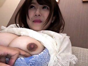 Amateur,Asian,Hardcore,Masturbation Mature blonde enjoys some hardcore...