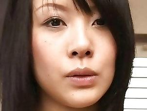 Asian;Japanese,Asian,Asian Girls,Blowjob,Exotic,Fuck,Hardcore Sex,Idols69,Japan,Japan Sex,Japanese,Japanese Fucking,Oriental,Porn Videos,Pussy Drilling,Pussy Penetration,Sex Movies Rimming before Dpion